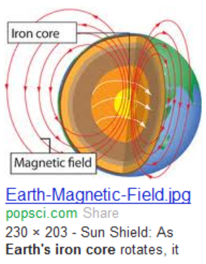 iron%20core%20-%20Earth-4