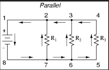 parallel-circuit-3-swimming-electrons