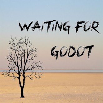 Waiting for Godot 66